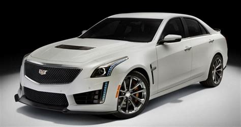 2020 cadillac cts v horsepower 2020 cadillac cts wagon price release date review