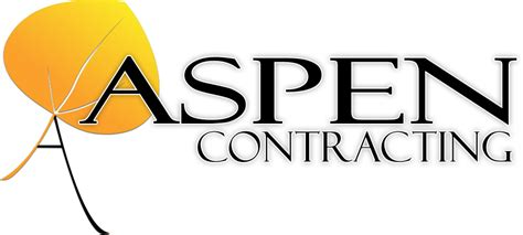 home aspen contracting roofs siding and gutters
