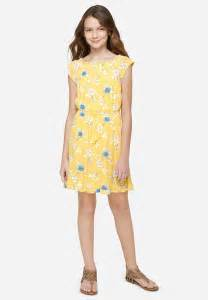tween girls dresses dress yp