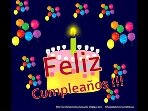 imagenes virtuales de cumpleaños gratis 17 best ideas about postales de cumplea 241 os animadas on