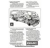 1000  Images About Gmc Palm Beach On Pinterest