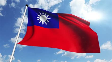 india negotiating investment protection treaty  taiwan