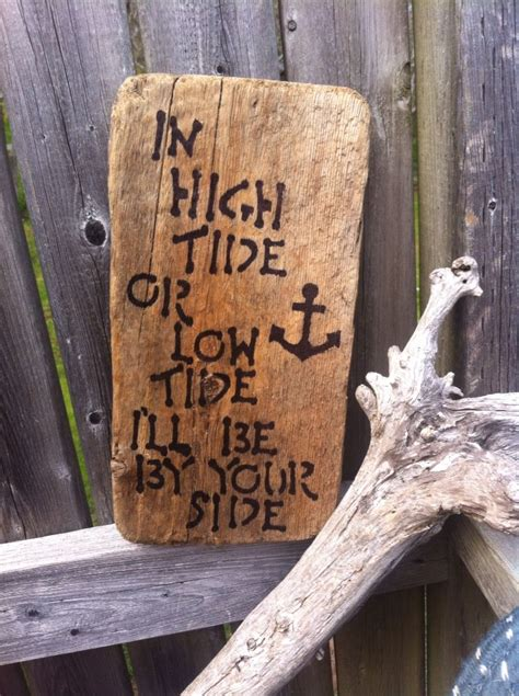 pictures of driftwood house signs best 25 driftwood signs ideas on driftwood beachy house decor and room decor