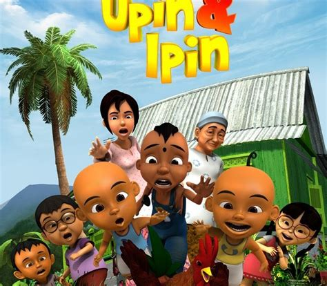 film upin ipin jembatan ilmu free download film upin ipin full series amiinkom