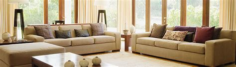 homeplace furniture paragould ar us 72450