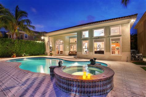 buying a house in miami 5 hottest waterfront houses in miami omg brokers