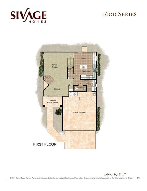 sivage homes floor plans 1000 images about sivage homes floor plans on pinterest