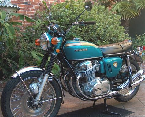 vintage honda honda cars vintage honda motorcycles