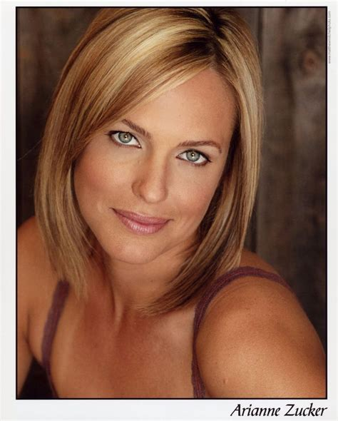 arianne zucker hairstyle 96 best images about days of our lives sami ej more on