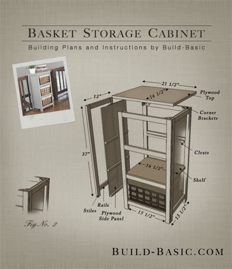 Building Simple Kitchen Cabinets by Woodworking Plans Simple Shop Cabinet Plans Pdf Plans