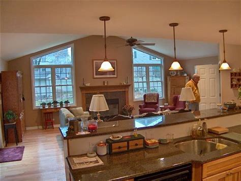 kitchen addition ideas best 20 family room addition ideas on pinterest