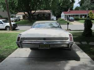 67 Chrysler 300 For Sale 1967 Chrysler 300 For Sale Pictures To Pin On