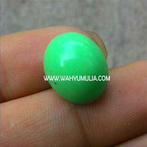 Batu Pospor Ijo batu fosfor hijau bisa menyala kode 290 wahyu mulia