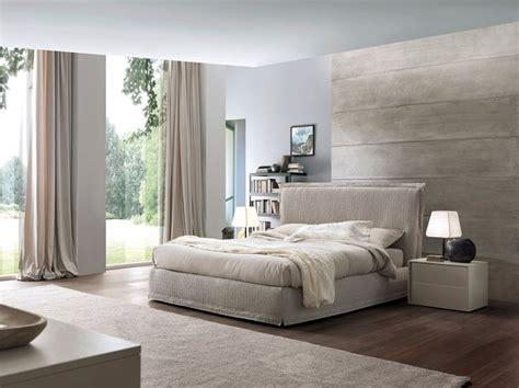 parete da letto oltre 25 fantastiche idee su parete dietro il letto su