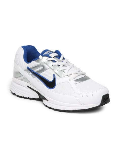 nike sports shoes for athletic shoes at the best price sport shoes unlimited
