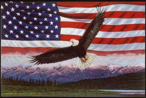 images of america the works of higgins bond