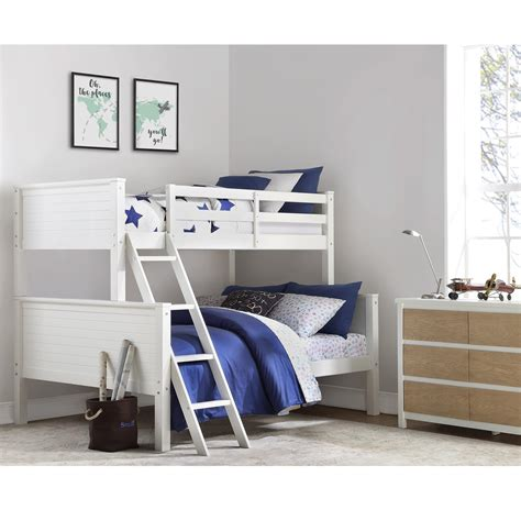 queen bunk beds for adults loft bed for adults with desk 20 loft beds with desks to