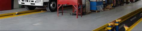 prefab pit 28 best prefab pit atf pit prefabricated buy at