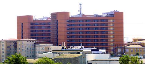 pavia ospedale home policlinico san matteo pavia fondazione irccs