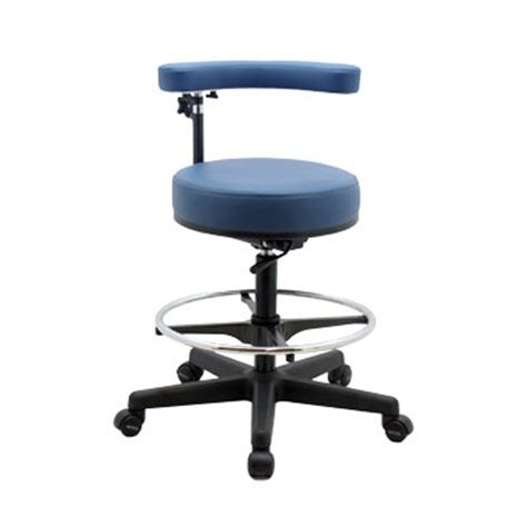 Dental Assistant Chair by Series 90 Dental Assistant Stool Stools Arteil