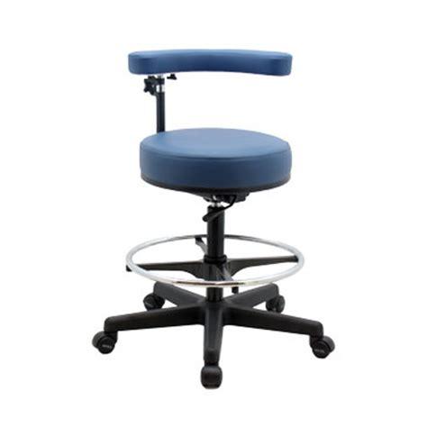 series 90 dental assistant stool stools arteil