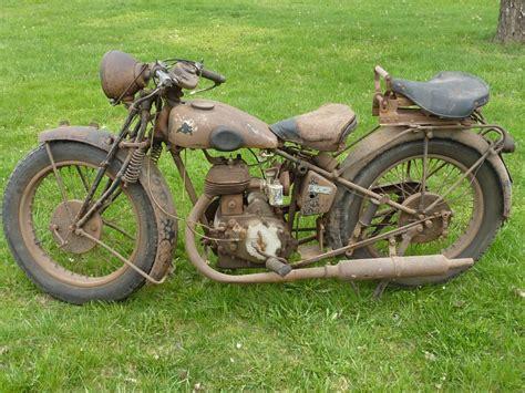 Classic Motorräder Schweiz by Motorrad Roller Und Mofa Thead Motors 228 Gen Portal