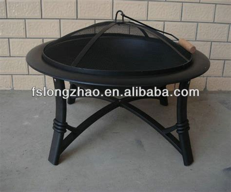 swing grill cfire swing grill outdoor fire pit firepit fire stove barbecue