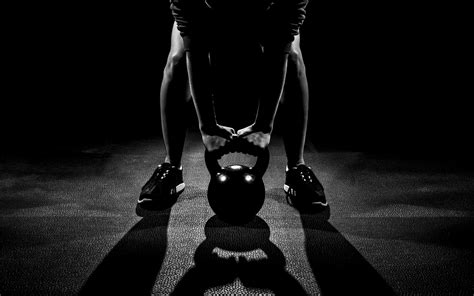 workout images hd workout wallpaper 74 images