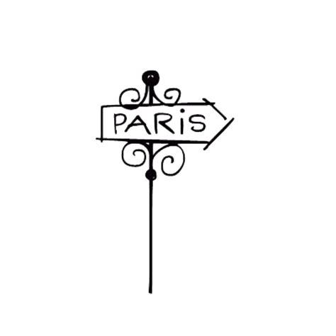imagenes minimalistas png bang bang editions paris png