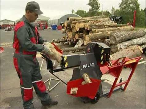 beaver equipment saw bench beaver equipment saw bench with log splitter musica movil