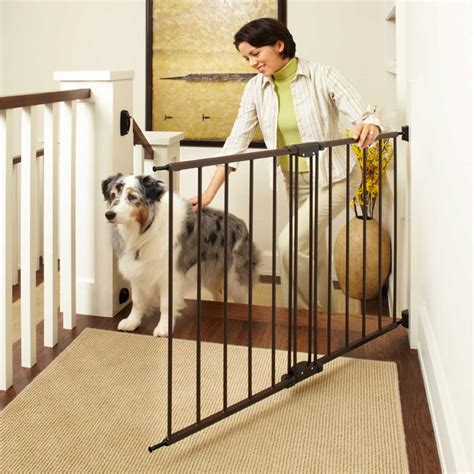 best puppy gate guide to the best gates for 2017