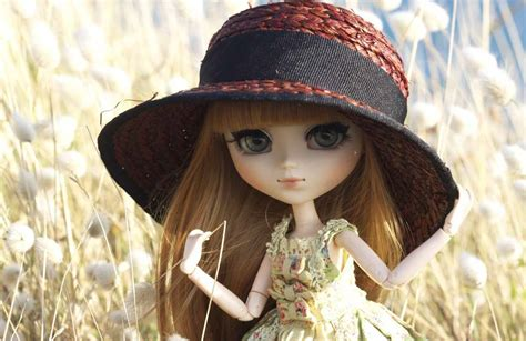 Wallpaper 3d Doll | hd wallpapers toys doll wallpapers