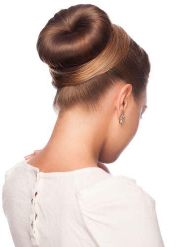 hair bun hair bun buying guide ebay