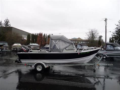 klamath boat bimini top klamath boats for sale