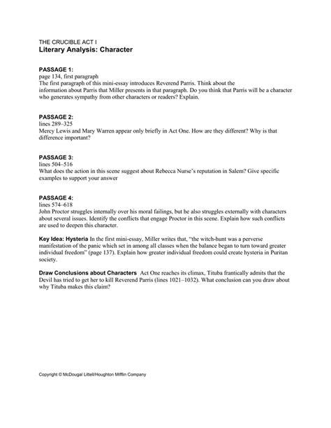 crucible themes analysis buy essay online cheap the crucible theme analysis