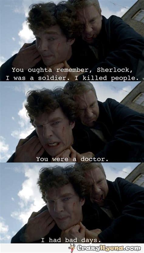Funny Sherlock Memes - funny sherlock bbc memes image memes at relatably com