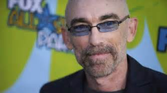 jackie earle haley alita battle angel alita battle angel 232 stata un esperienza quot diversa quot per