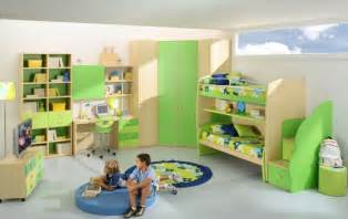 childrens room design children s rooms ideas for home garden bedroom kitchen homeideasmag com