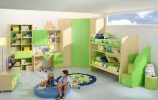 Children S Rooms Design Children S Rooms Ideas For Home Garden Bedroom