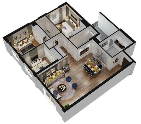 create 3d floor plan 100 create 3d floor plan create 3d floor plans
