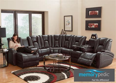 Living Room Furniture Chicago Sectional Sofas For Sale Chicago Indianapolis The Roomplace Furniture Stores