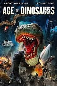 info age of dinosaurs watchseries