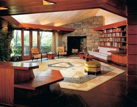 prairie style homes interior prairie style interiors design ideas