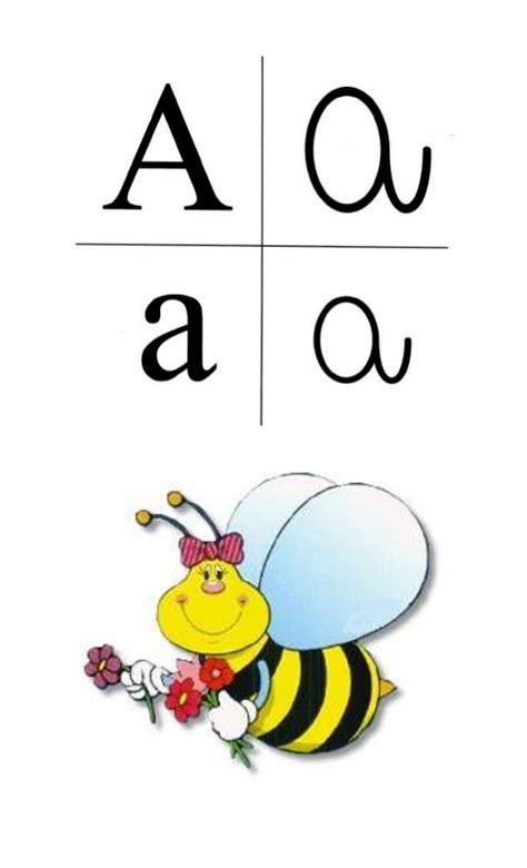 imagenes chidas hechas con letras animalfabeto con 4 letras
