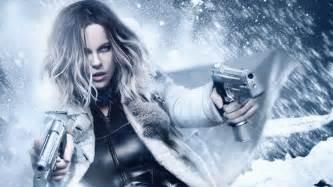 2017 underworld blood wars movies hd 4k wallpapers