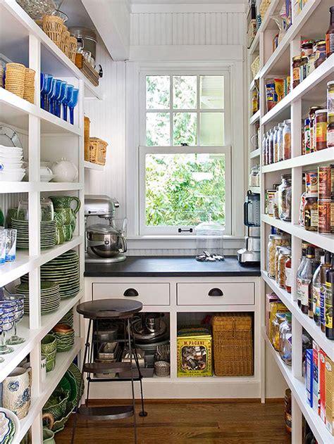 Kitchen Spice Organization Ideas 20 kitchen pantry ideas to organize your pantry