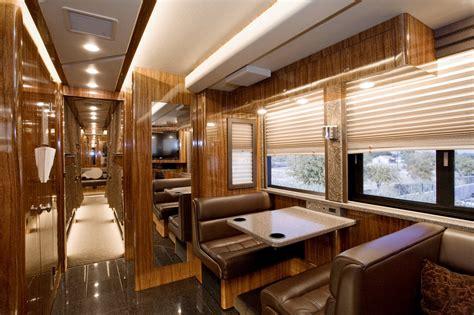 Tour Interior Photos tour interior tour rv