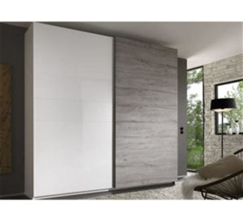 Armoire Vetement 273 by Unique Home Mobilier Et D 233 Coration Design