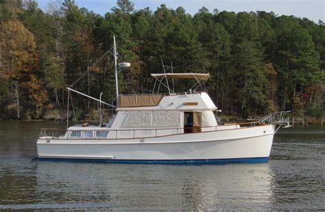 boats for sale burgess va tiffany yachts inc