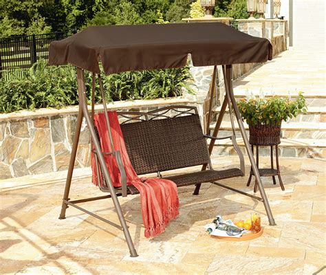 sears wrought iron patio furniture wrought iron patio furniture tn cool outdoor patio
